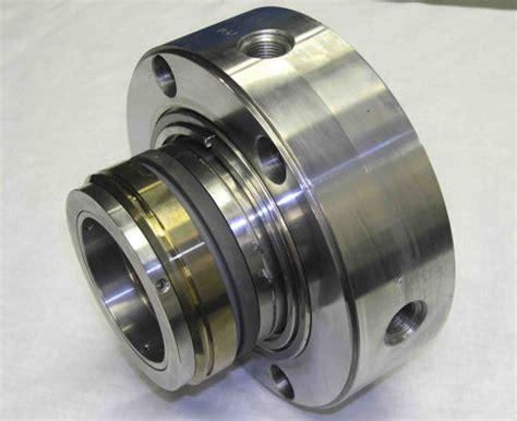 Mechanical Seal Flowserve apilite rdt mechanical seal trem seals