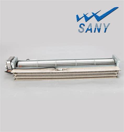 air curtain blower long cross flow blower air curtain fan blower fh40400