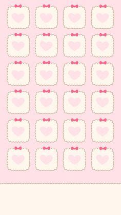 pastel simple june iphone wallpaper home screen panpins simple girly teatime iphone home screen wallpaper panpins