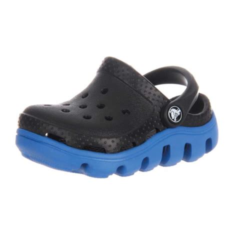 Duet Sport crocs duet sport clogkids world shoes
