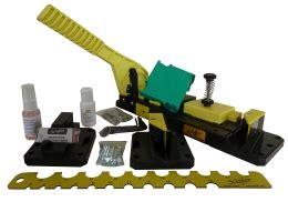 bench grafting tool scionon