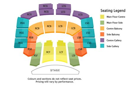 massey hall floor plan russiantix com buy tickets for shows sport events
