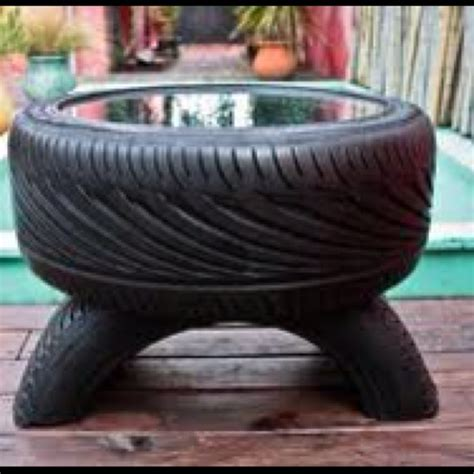 tire couch 9 best images about tire table on pinterest my dad