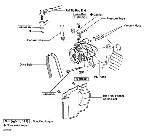 electric power steering 1992 chrysler fifth ave navigation system 1994 plymouth acclaim repair manual imageresizertool com