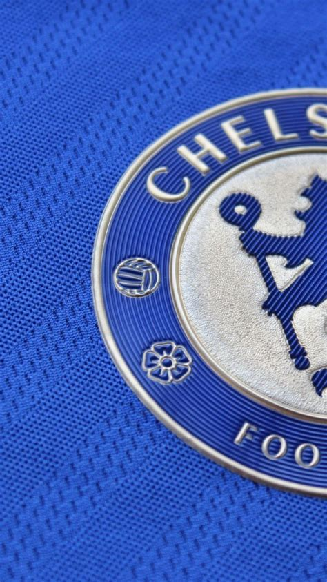 Logo Chelsea Fc For Iphone 6 chelsea iphone wallpaper wallpapersafari