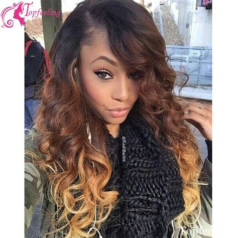 139 best images about lace locks style inspiration on 2685 best images about your favorite wigs hair