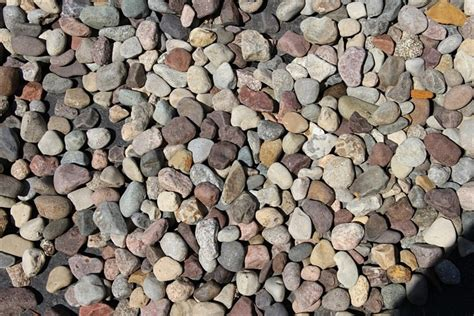 Decorative Landscape Rock by Decorative Landscape Rock Landscaping And Pool