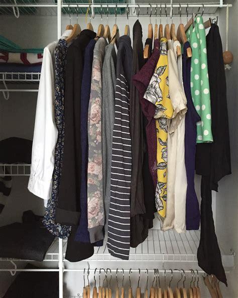 garde robe genre j ai d 233 cid 233 de magasiner dans mon garde robe b 233 atrice