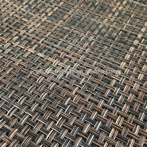Aliexpress Buy Chilewich Woven Vinyl by Woven Pvc Chilewich Flooring Of Wear Resistant Flooring