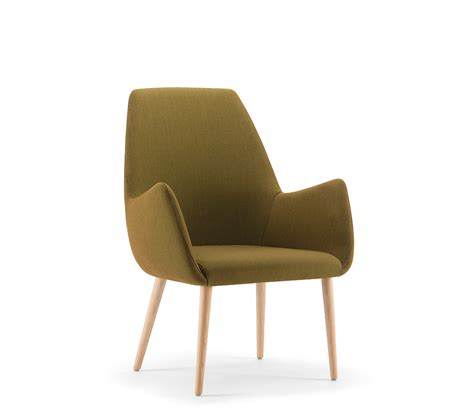armchair with high back kesy 05 high back armchair style matters