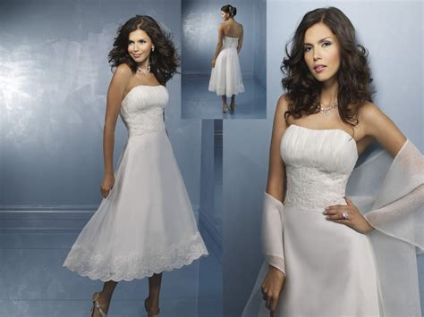 Imagenes Vestidos De Novia Boda Civil | vestidos cortos de novia para boda civil