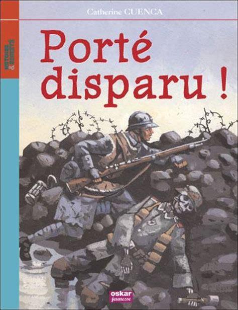 port 233 disparu