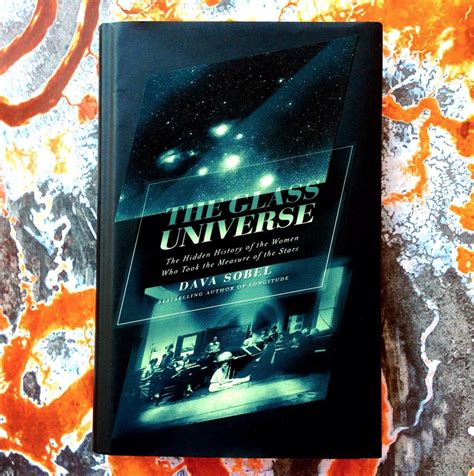 book review the glass universe by dava sobel libreria s best books of the month work life medium