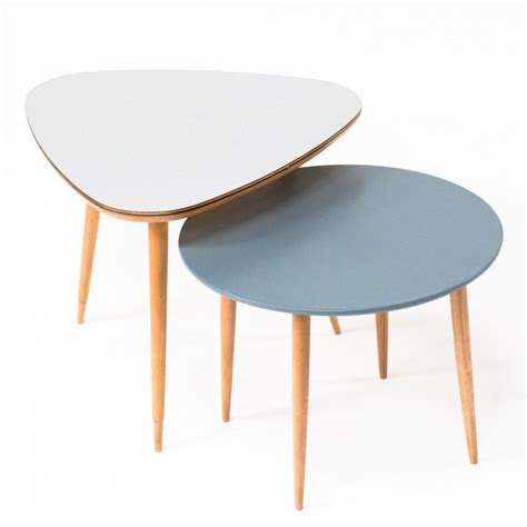 table basse 233 es 50 quot connie quot rien 224 cirer