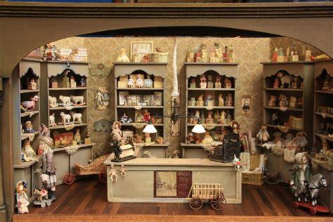 dolls house shops artofmini com foto album