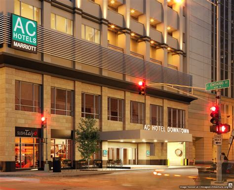 comfort suites chicago downtown hotel in downtown chicago hotel book silversmith hotel
