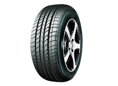 crosswind tire review tire