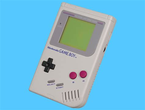 best gameboy superpowered gameboy created with raspberry pi business