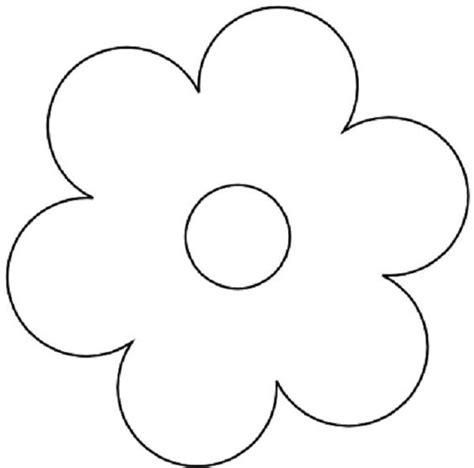 Kostenlose Vorlage Blumen Retro Blumen Ausmalbilder Retro Blumen Ausmalbilder 7853 Ausmalbilder Basteln