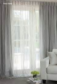 alternative to net curtains net curtains alternative to and alternative on pinterest