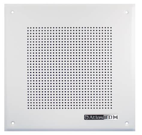 ceiling tile speakers johnmilisenda com