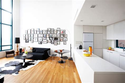 home and decor singapore home and decor in singapore desire to inspire
