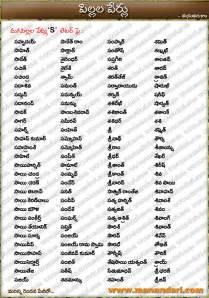 baby boys s letter names manandari official website