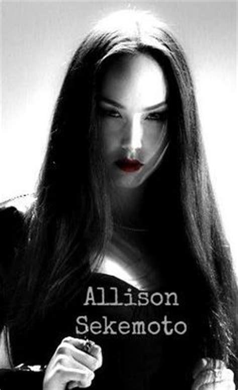 Blood of Eden, Julie Kagawa, Allison Sekemoto, Zeke Crosse