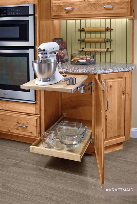 buy kraftmaid cabinets wholesale kraftmaid kitchen pantry cabinet cabinets matttroy