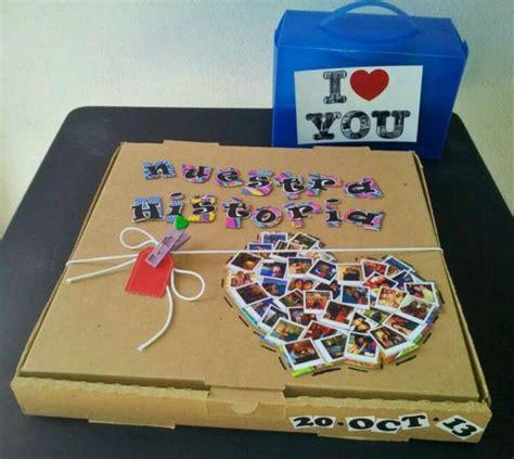 ideas creativa para dibujarpara el amor regalos originales para aniversarios inolvidables