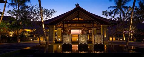 luxurious hotels  southeast asia