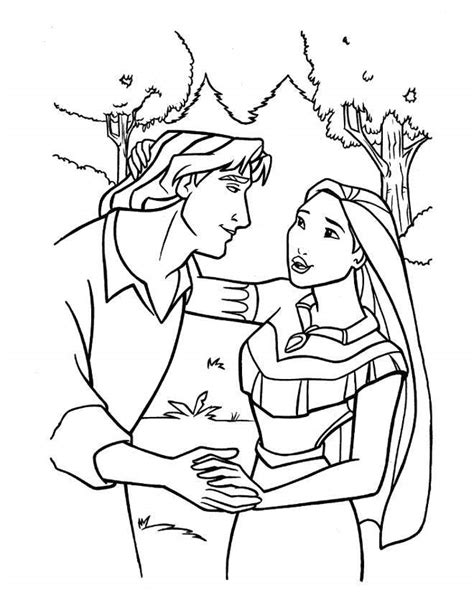 and colouring princess and prince coloring pages az coloring pages