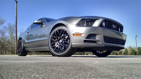 wheels and tires for sale the mustang source ford