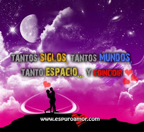 imagenes romanticas gratis para compartir tarjeta con frase rom 225 ntica y paisaje con cielo de