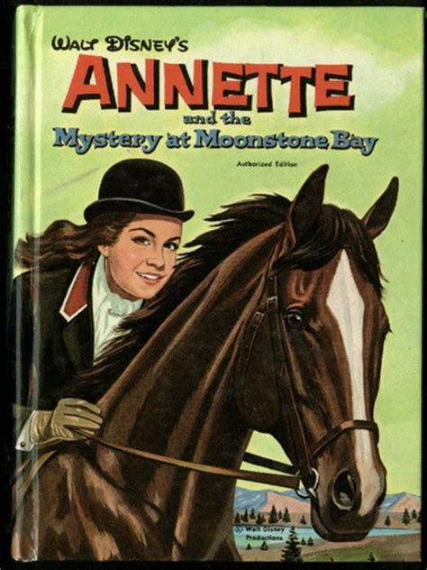 backwater bay kurt mysteries books 17 best images about annete funicello on