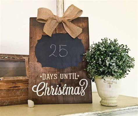best 25 christmas signs wood ideas on pinterest