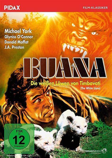 filme schauen spider man far from home buana die wei 223 en l 246 wen von timbavati film 1981
