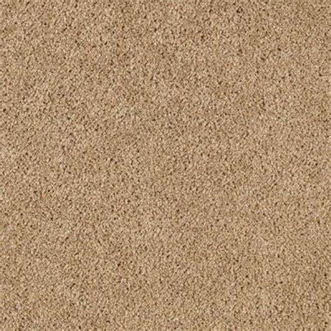 Golden On Carpet by Lifeproof Carpet Sle Ambrosina I Color Golden Brown