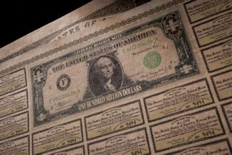 Best Paper To Make Counterfeit Money - best paper for counterfeit money homework service