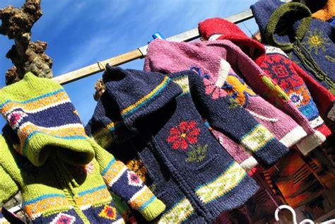389 Baju Anak Laki Laki Baju Anak Catty Boy Atasan Kaos Tangan Panjan pakaian yang wajib ada di lemari anak republika