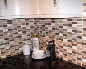 ideas for kitchen wall tiles kitchen beautiful kitchen wall tile ideas metal