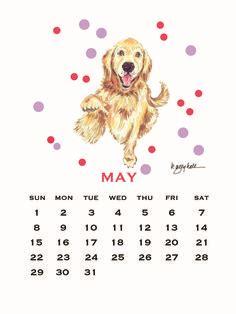 boxer dog desk calendar 2016 july boxer dog desk calendar beautiful stand