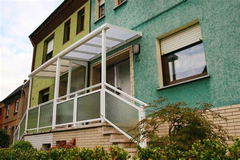 Balkon Dach Selber Bauen by Dach Balkon Selber Bauen Carport Und Aus Holz With Dach