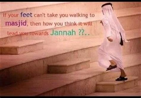 salah namaz is the key to jannah and succes in life 1000 images about jannah on pinterest woman power