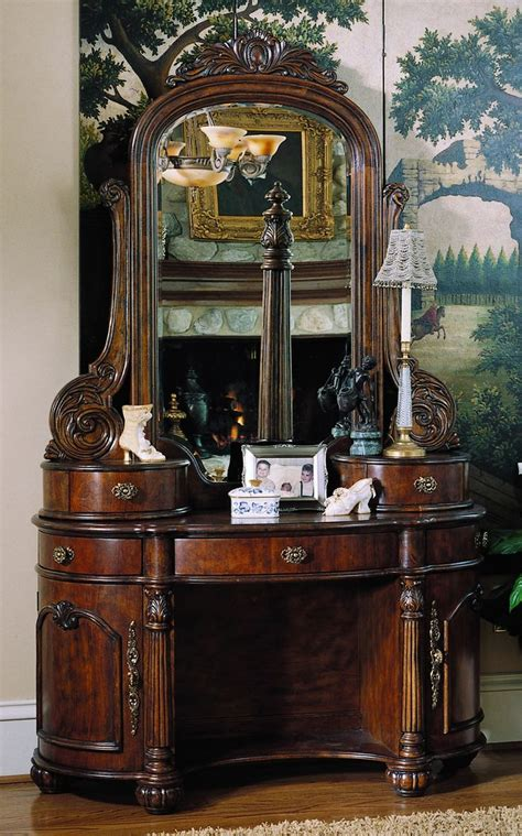 pulaski edwardian bedroom 1000 images about bedroom set pulaski edwardian on