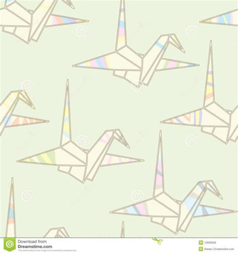 Free Printable Origami Templates - free coloring pages origami patterns free 101 coloring