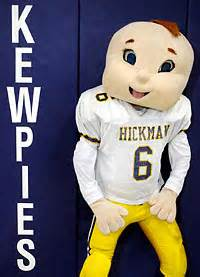 kewpie mascot help if you can
