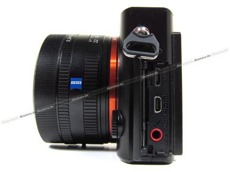 Kamera Sony Rx1 die kamera testbericht zur sony cyber dsc rx1 testberichte dkamera de das