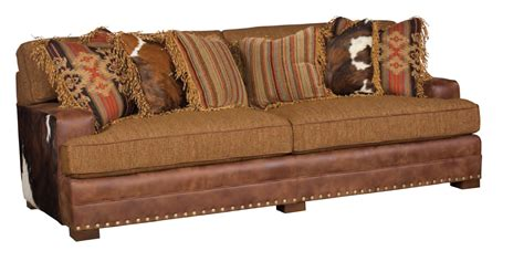King Hickory Sectional Sofa Reviews Blog Avie King Hickory Sofa Reviews