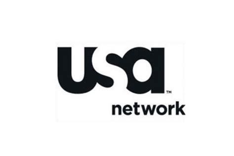 usa network benched usa network picks up courtroom comedy benched from abc signature and the mark gordon